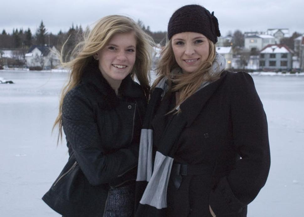 islandia single christian girls Christian singles ministries see love online irish dating sites how to find men many people feel like catholic dating sites are safer than the dating resources there are thousands of denmark women and men registered their personal ads online to find love and romance.